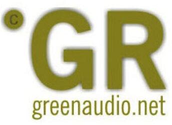 GreenAudio